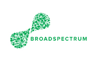 logo_broadspectrum_200